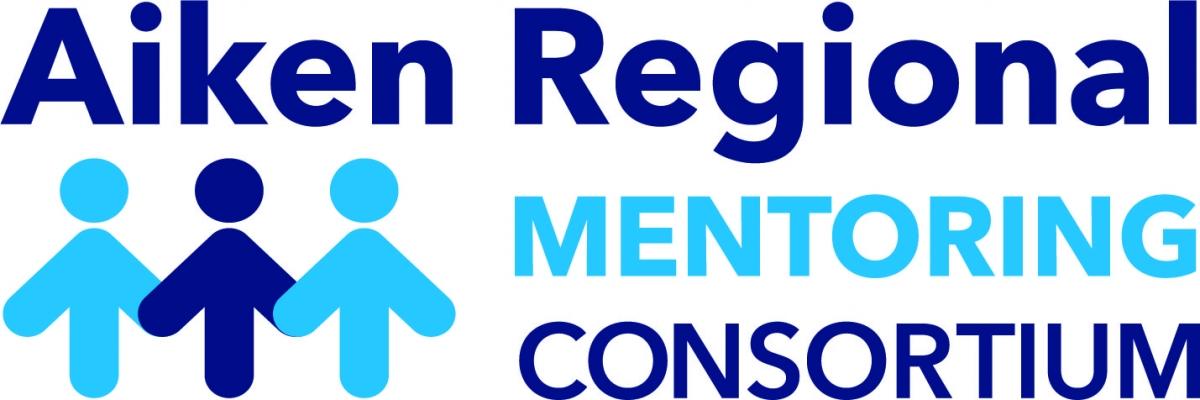 Consorcio Regional de Mentores de Aiken