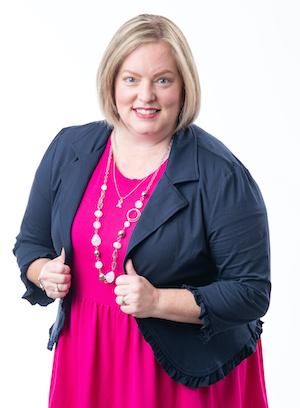 Sara Shealy