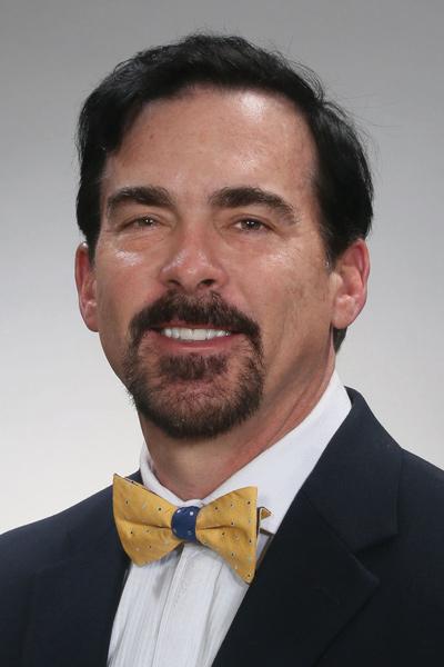 Dr. Michael Emmer