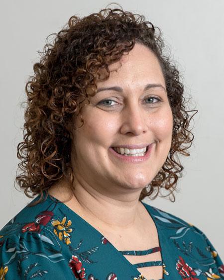 Rosalita Kirkland, MSN, FNP-C