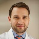 Darren Mack, MD, Urólogo, Centros Médicos Regionales de Aiken