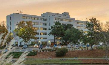 Aiken Regional Medical Centers