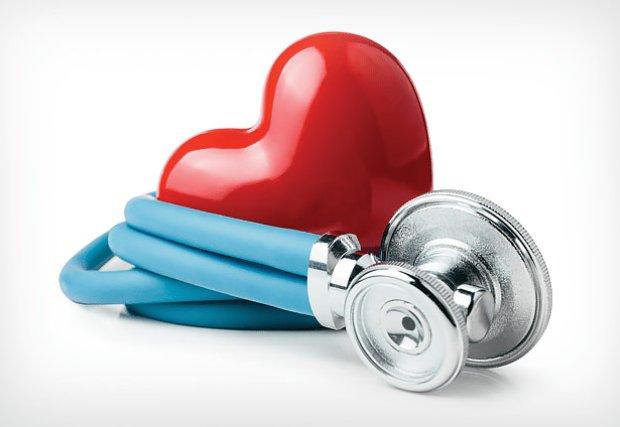 Cuidado integral del corazón cerca de casa