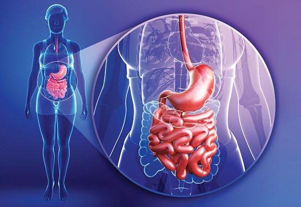 Diagnóstico y tratamiento del cáncer de páncreas