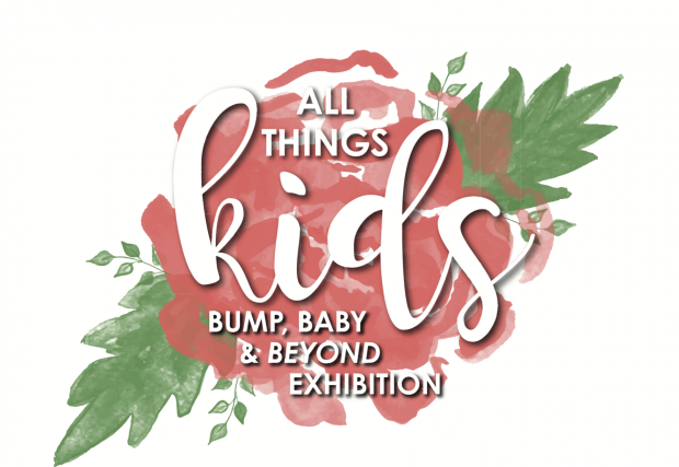All Things Kids: Bump, Baby and Beyond
