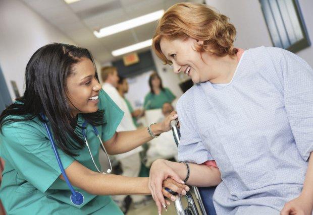 Aiken Regional Medical Centers is Open for Medical Emergencies