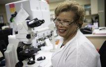 Aiken Regional Earns Top Grades for Patient Safety