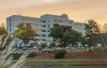 Centros Médicos Regionales de Aiken
