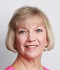 Carolyn Cook, profesional de enfermería