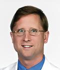 Jed W. Howington, MD
