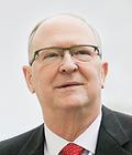 Mark Meiler, MD